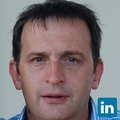 Ian Shackleton profile image