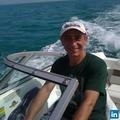 Ibrahim (Abe) Hasan profile image