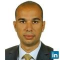 Iftikhar Nazir profile image