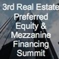 iGlobal Forum Conferences profile image