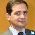 Ignacio Fonts profile image