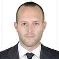 Ignacio Matalobos Rosique profile image