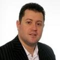 Igor Taber profile image