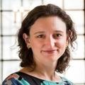 Ilene Spitzer profile image