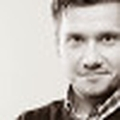 Ilya Korolev profile image