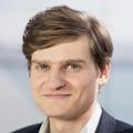Ilya Voytov profile image