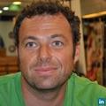 Ilya Zaides profile image