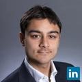 Imran Akram profile image