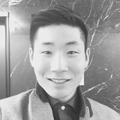 Inoh Choe profile image