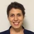 Ioana Niculcea profile image