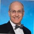 Ira J. Perlmuter profile image