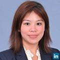 Irene Chow profile image