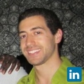 Isaac Palka profile image