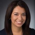 Isela Bahena profile image