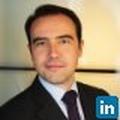 Ivan Massonnat profile image