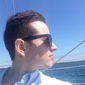 Ivan Yemelyanov profile image