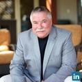 Ivo Nelson profile image