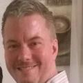 Jürg Bühler profile image