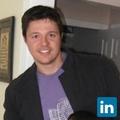 J. Frankovich profile image