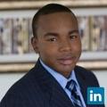 J. Womack, CAIA profile image