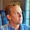 James Robinson profile image