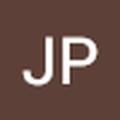 JP Brennan profile image