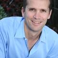 Jason Gerlach profile image