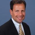Joseph Sabbagh profile image