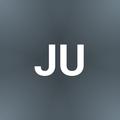 justinbrauer . profile image