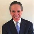 JW Vitalone profile image