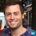 Jack Altman profile image