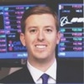 Jack Mohr profile image