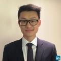 Jack Rong profile image