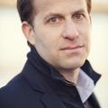 Jack Schneider profile image