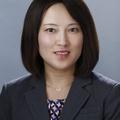 Jackie Liu profile image