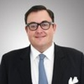 Jackson Peddy profile image