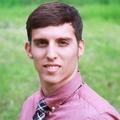Jacob Weber profile image