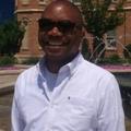 Jacques Jonassaint profile image