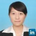 Jade Yu profile image