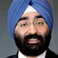 Jagdeep Bachher profile image