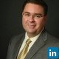 Jaime A. Trevino profile image