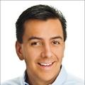Jaime Aguirre profile image
