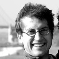 Jake Freifeld profile image