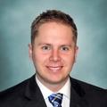 Jake Eld, CFA, CAIA profile image