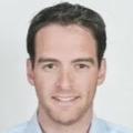 Jake Greenblatt profile image