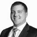 Jake Stanczyk, CFP® profile image