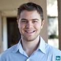 Jake Zeller profile image