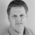 James Bellamy profile image