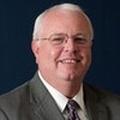 James Bishop profile image