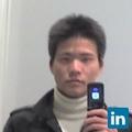 James Chen profile image